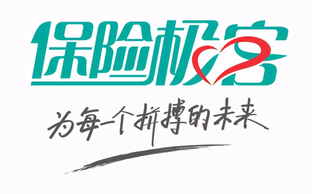 保险科技公司多维度创新——2020年《中国保险家》十佳投资案例之保险极客 第3张