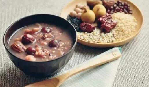 补药一堆,不如黑豆一把,教你黑豆好吃的做法,营养又解馋 美食做法 第11张