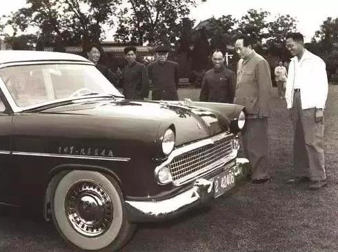 统一润滑油科普:每天都开车却不知道原来机油有这样的历史