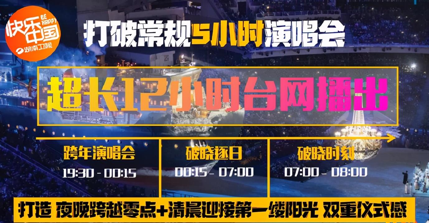 吃瓜爆料:孟美岐,王鹤棣,《且试天下》,湖南卫视跨年演唱会