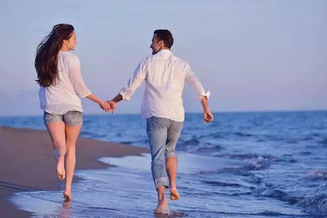 自我、协作、自我:人生该经历的三个重要阶段,包括爱情和婚姻