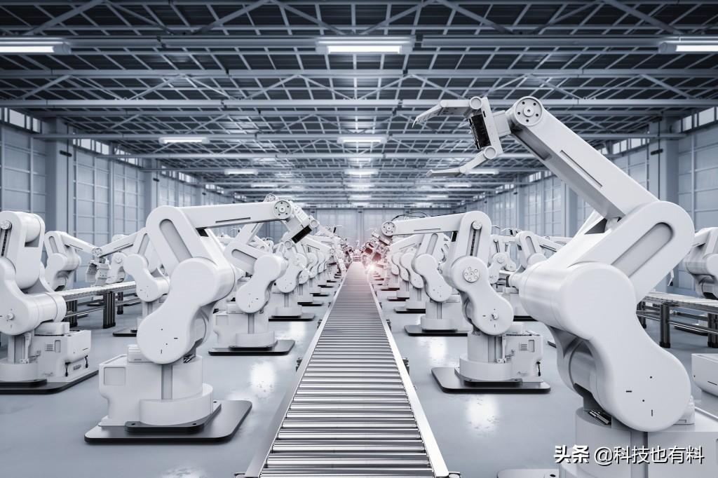 中國商飛、小米被拉黑名單,核心科技有多重要,一定要有反制手段
