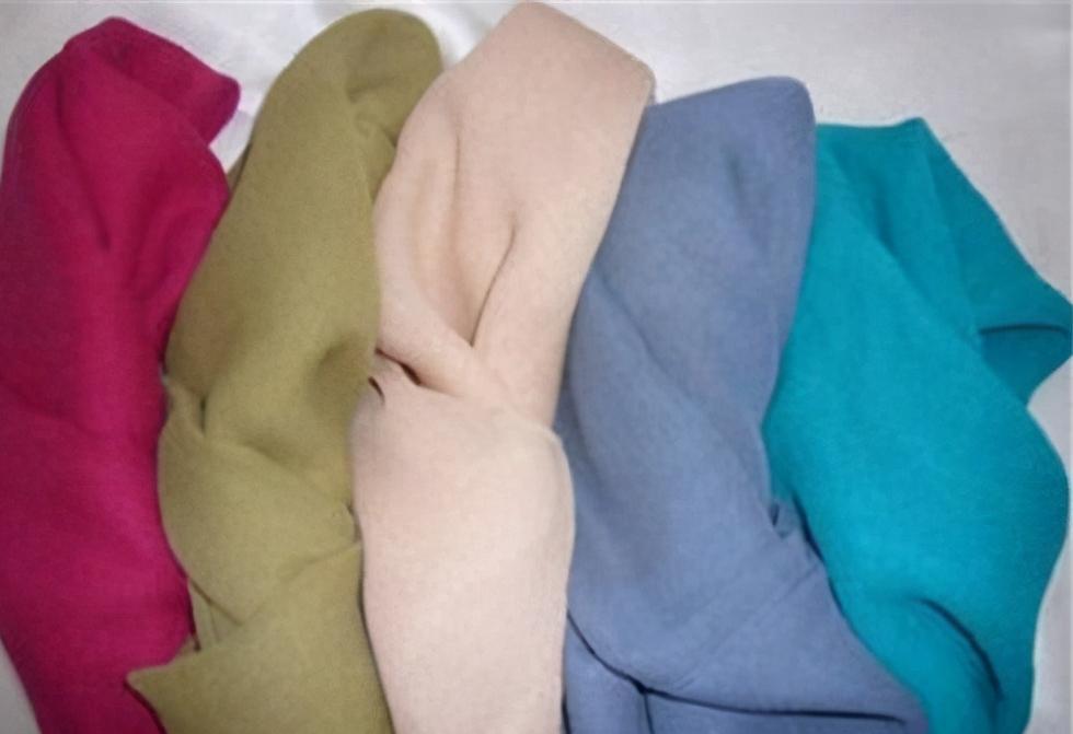 桑蚕丝的洗涤方法 如何保养桑蚕丝面料的衣物