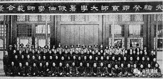 蒲城历史上的十大廉吏