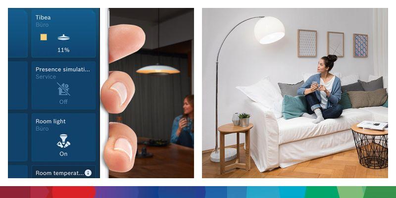 从单品到全套解决方案,朗德万斯点亮照明行业