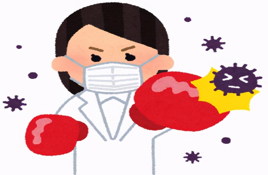 中医治疗肿瘤——清热解毒法
