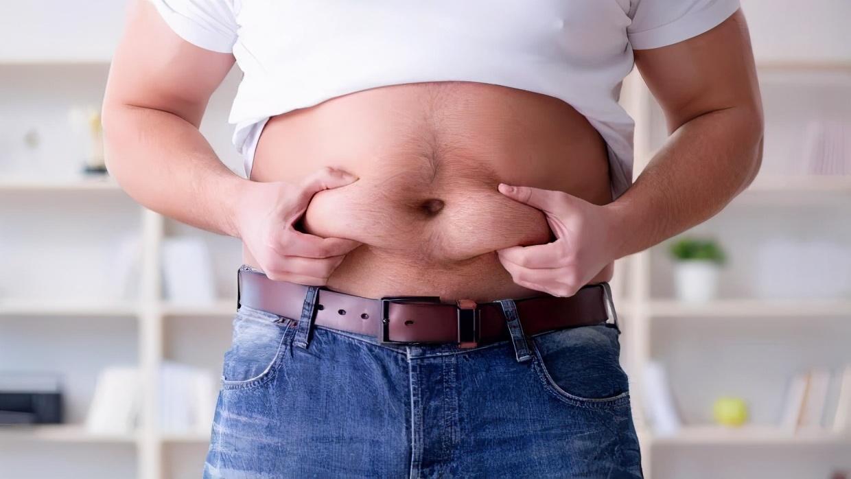 想在夏天前瘦身成功,这3个关于减肥饮食的坑,你可别再踩了 减肥瘦身 第5张