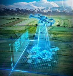 5G技术比4G快100倍?前提是建好基础设施