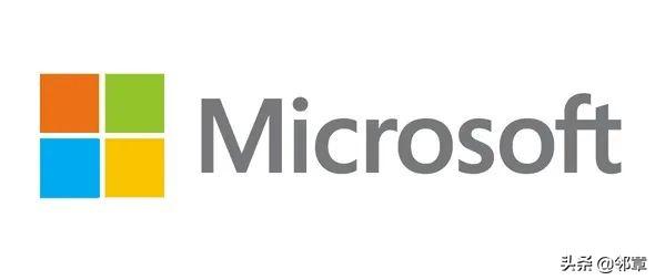 简评:微软收购TikTok,或将重蹈历史覆辙