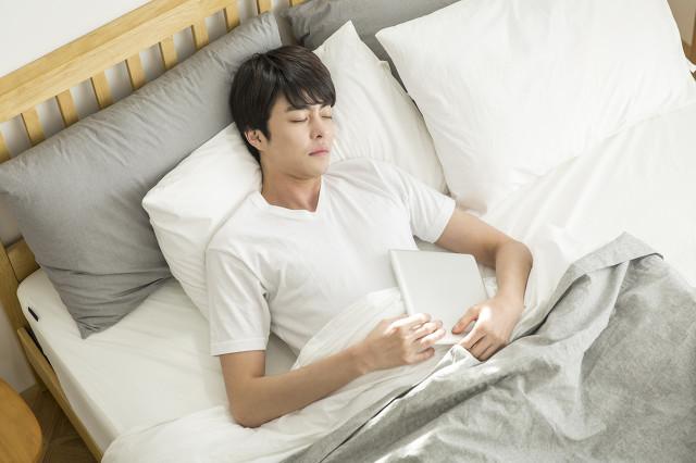 为什么有的人能长期少睡眠且精力旺盛? 养生常识 第2张