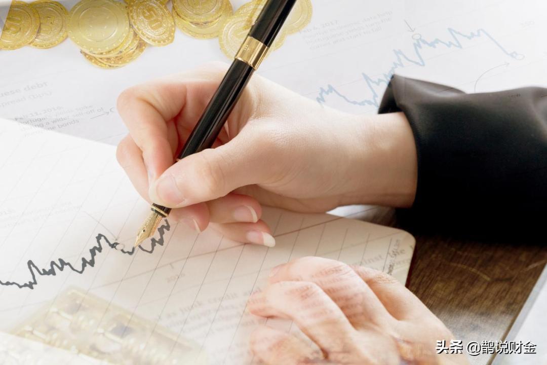 资产配置是什么意思(资产配置4321原则)