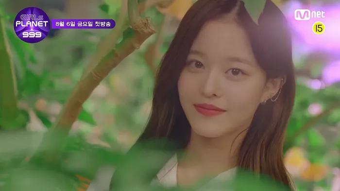 韩网对Irene回归预告视频的反应如何;SM练习生退社后都何去何从?