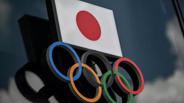 国际奥委会副主席:不论明年疫情如何,东京奥运会将如期举行