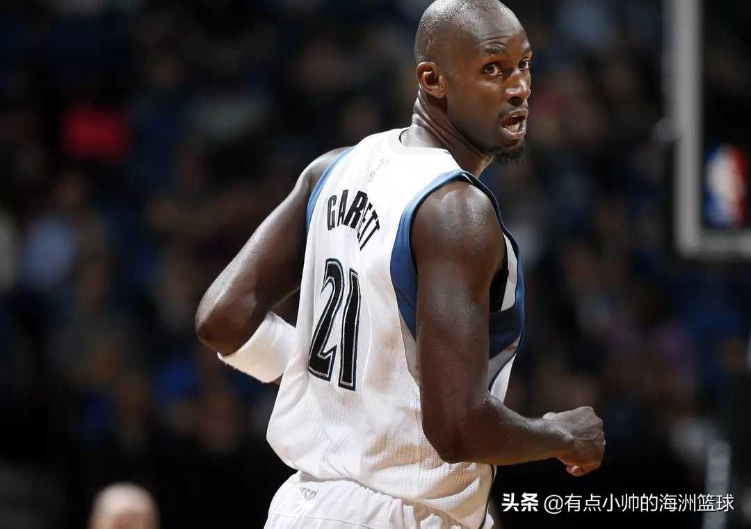 NBA历史上总工资前三都有谁,狼王曼巴和皇帝,詹皇有望成第一