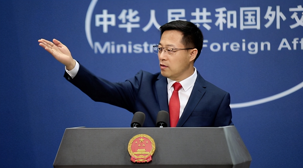 """中方的反击掀起不小""""风浪"""",俄媒透露未来可能更强硬"""