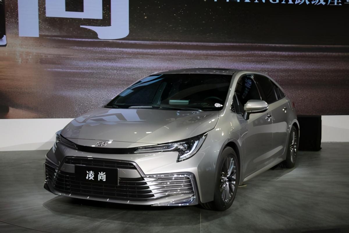 2021年值得期待的7款轿车,喜欢的伙伴们不容错过