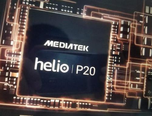 手机处理器(CPU)的生产厂家你都知道多少