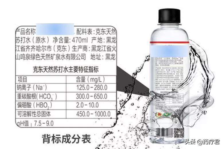 常喝什麼可以降尿酸,防痛風? 茶水和蘇打水,哪個更有效?