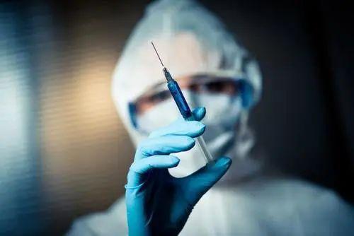 建设更健康的世界,专家呼吁:符合条件的人群应尽早接种新冠疫苗