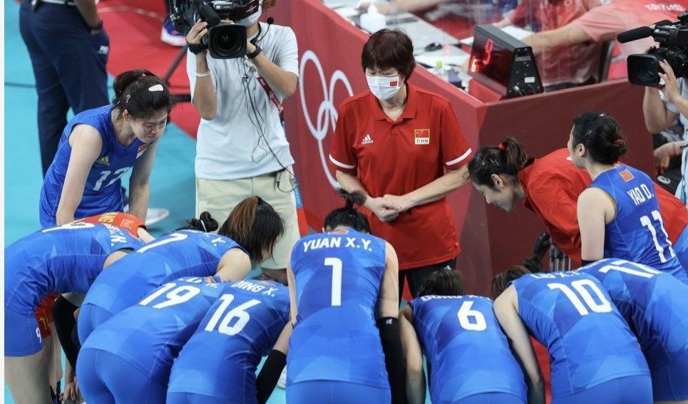 奥运冠军退役了该何去何从?