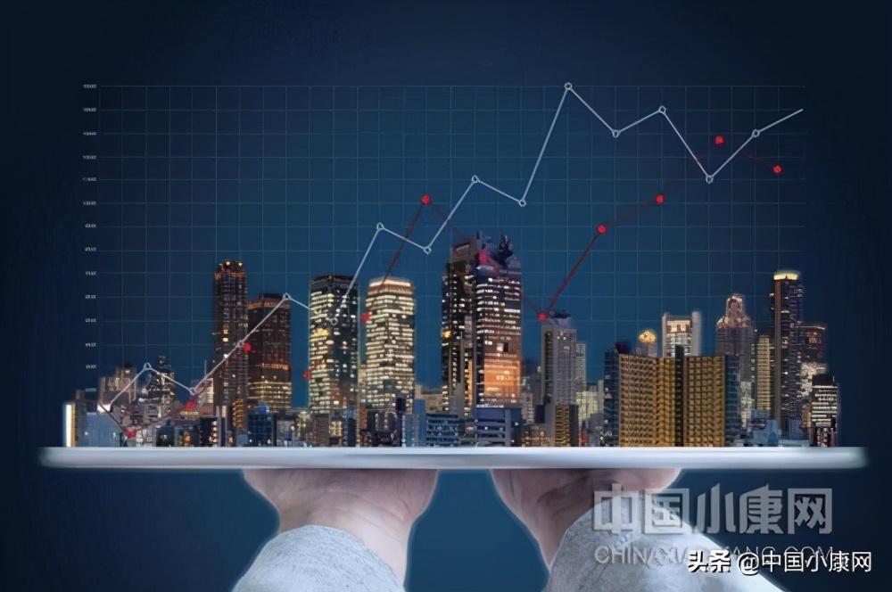 2021战略与预测:楼市降价潮真的能来吗