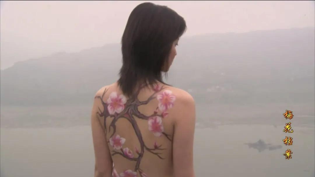 中国口碑最高的10部悬疑剧,《黎明之前》第9,《伪装者》仅第6