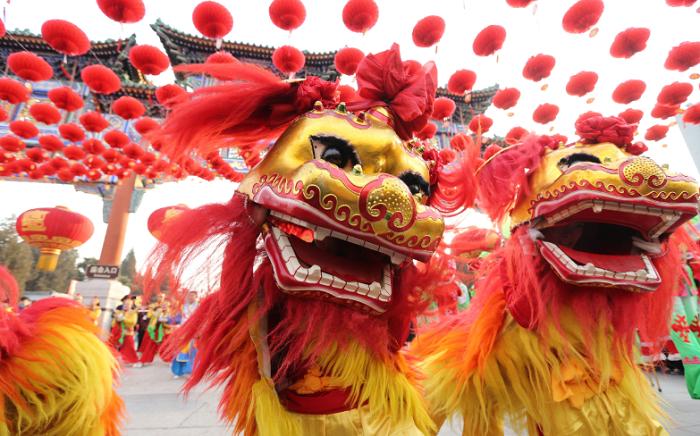 """顺义两村升级中风险、""""两节""""期间严控进出京旅游,北京疫情发布会重点来了→"""