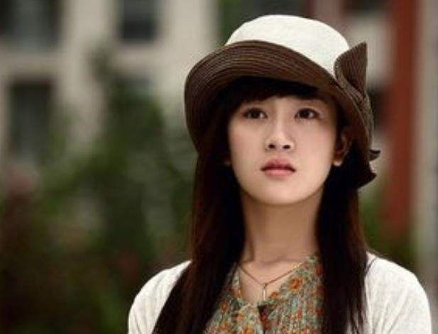 《我就是演员3》张檬带小五回家见家长,网友:好事将近