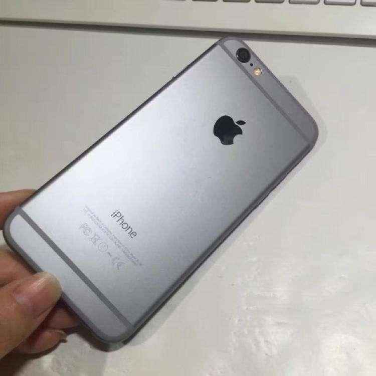 苹果返厂换新机概率(苹果只要返厂就是官换机吗)