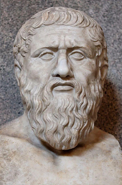 坤鹏论:读《理想国》领悟西方哲学的源泉(一)-坤鹏论