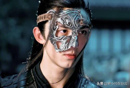 《长歌行》导演给李长歌安排了3个男人,而她最后却嫁给了他