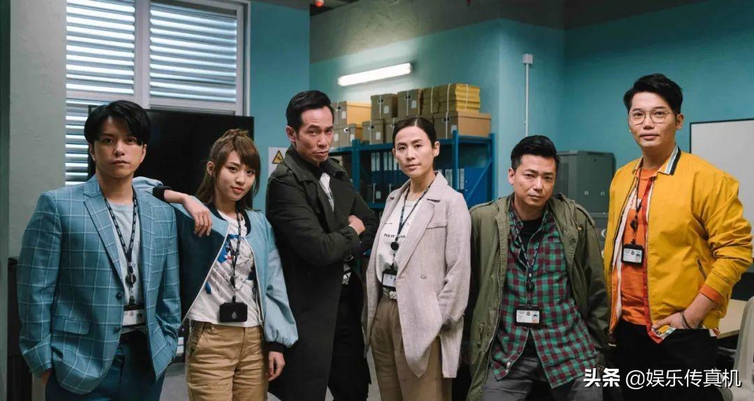 电影新剧《陀枪师姐2021》定档1月迅雷下载1080p.BD中英双字幕高清下载