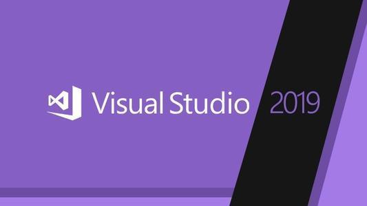 Visual Studio 2019新特性:位操作