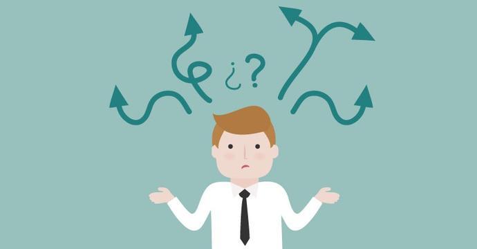 如何挖掘产品的卖点及优势?