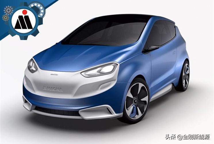当一家科技公司制造汽车时,小米必然会进入市场