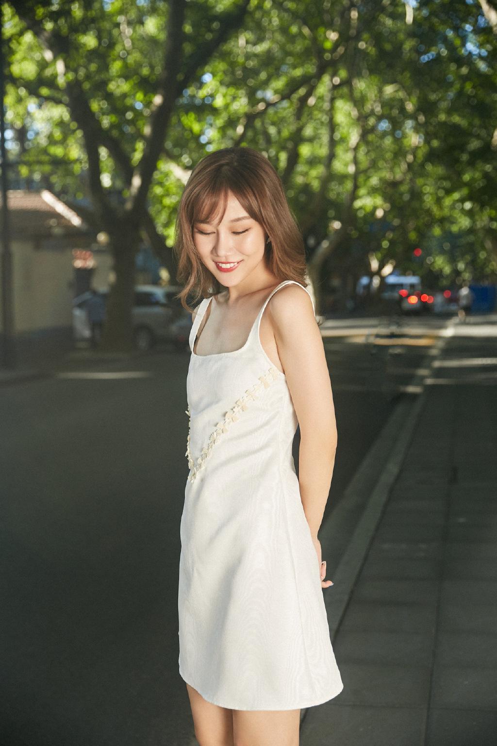 网红深夜徐老师和裤子分手上热搜:为什么相处越久,越难进入婚姻
