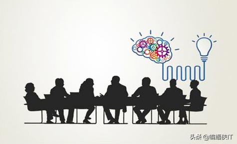 SEO主管:专业SEO团队建设与管理的6个方案