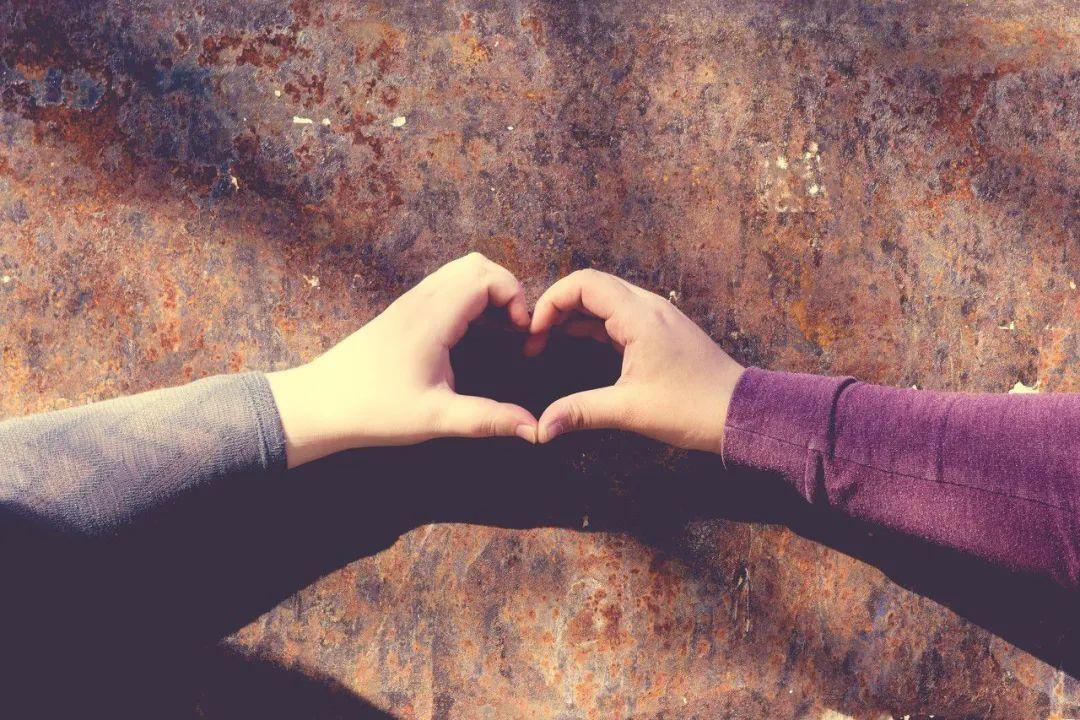 挽回中的聊天技巧和话术,挽回爱情就这么简单!