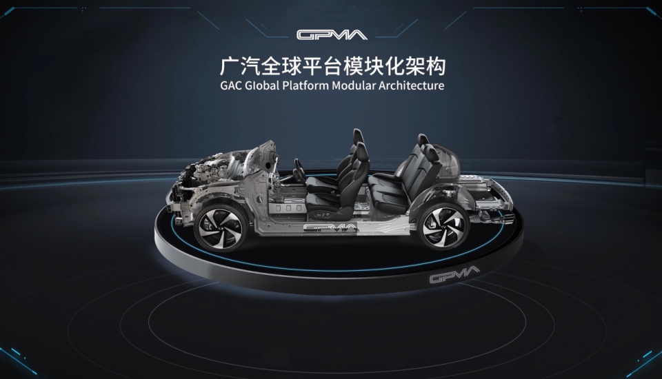 畅销SUV谁更超值?2022款传祺GS4对比哈弗H6国潮版
