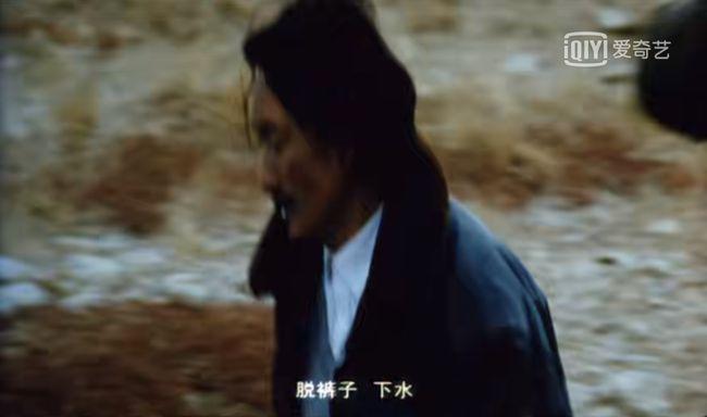 """魔鬼的细节:深度分析""""加勒万河谷之战""""视频画面"""