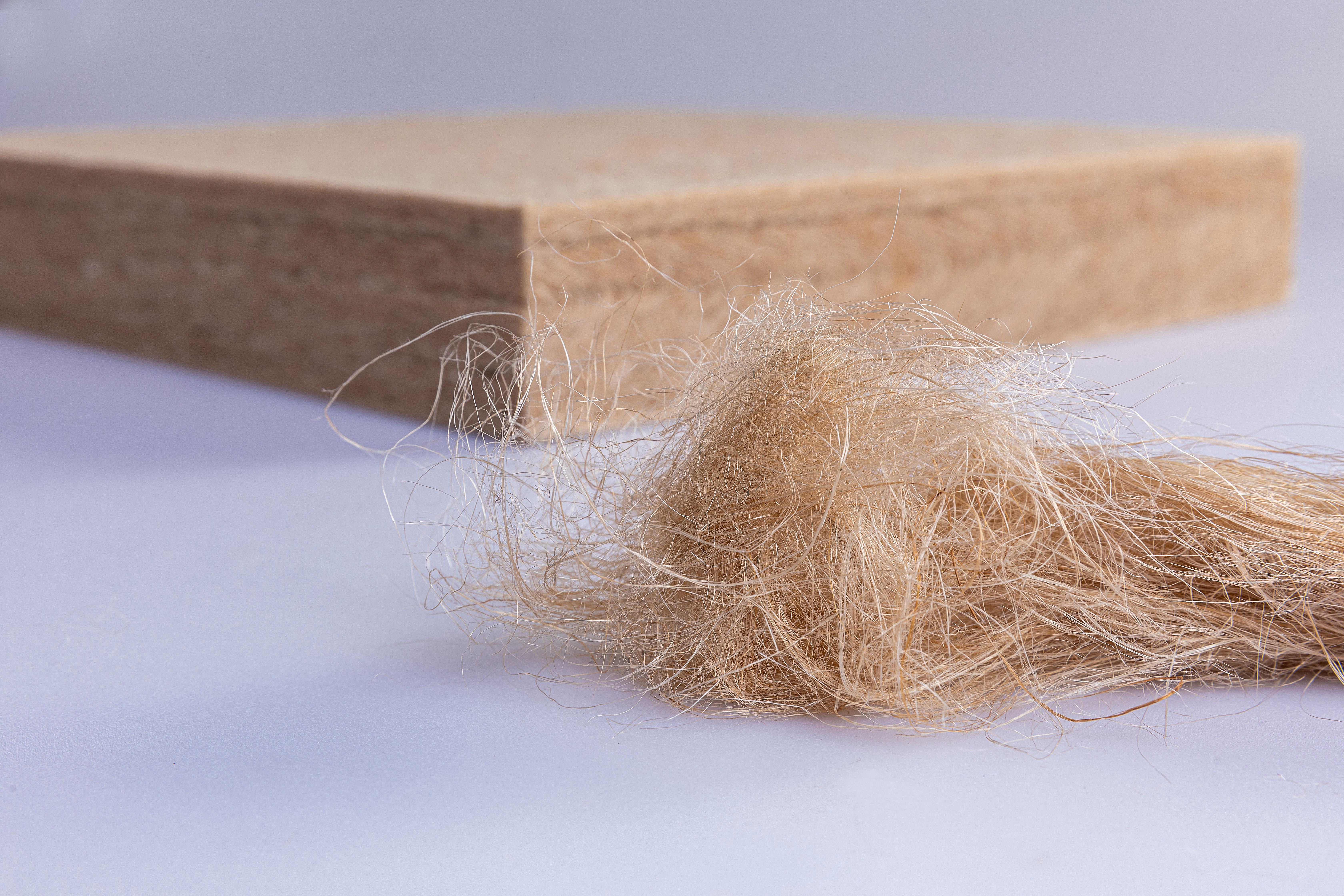 精细黄麻床垫品牌有很多,为什么要推荐苏老伯