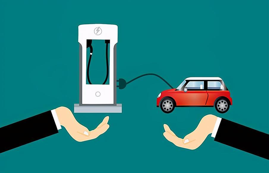 电池供不应求,每个企业都在接管欧洲?