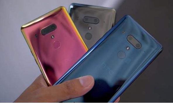 """HTC:一个令让人""""心疼""""国产品牌,看见处理器,再见!"""