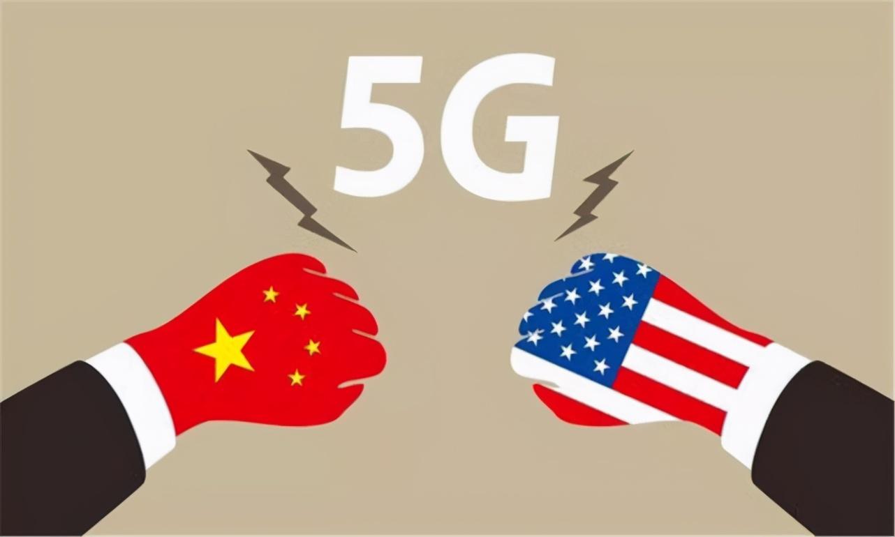 """""""爱""""中国是假的?不黑特朗普了,中国""""好朋友""""将枪口指向东方"""