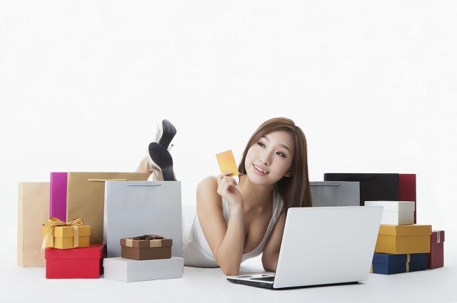 中国银行信用卡注销(为什么不建议注销信用卡)