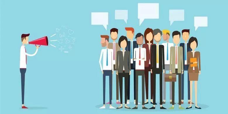 百格活动带来3大阶段9种方式,这才是打开活动营销的正确姿势