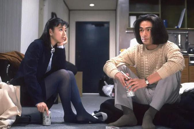 日语初学者宅家必备!有趣实用的日语学习法,相见恨晚的日剧片单