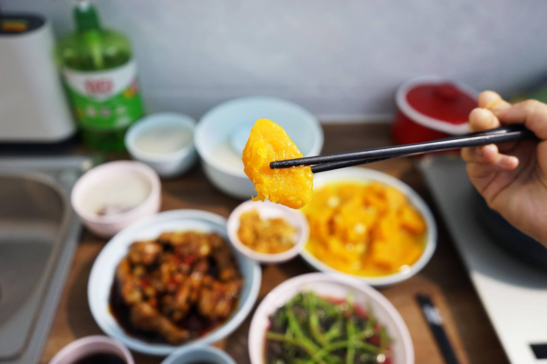 纳米抗菌,精致剔透的研色水晶彩泥餐具,让用餐更有仪式感