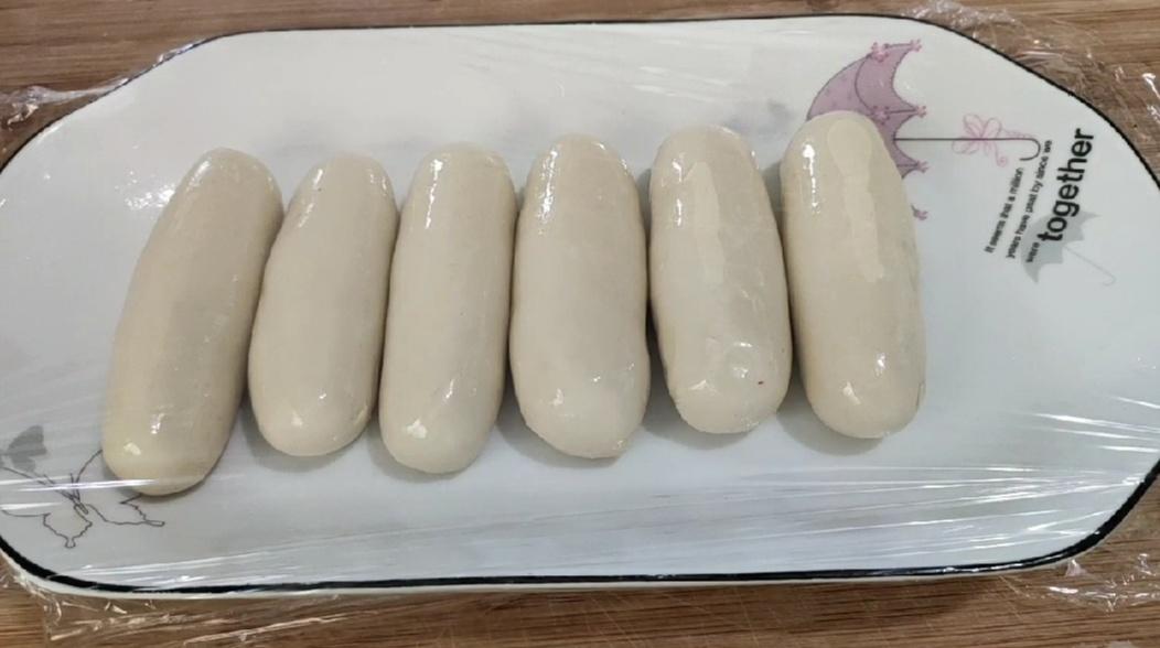 香酥肉餅原來這麼簡單,和麵比例製作手法教給你,在家輕鬆做