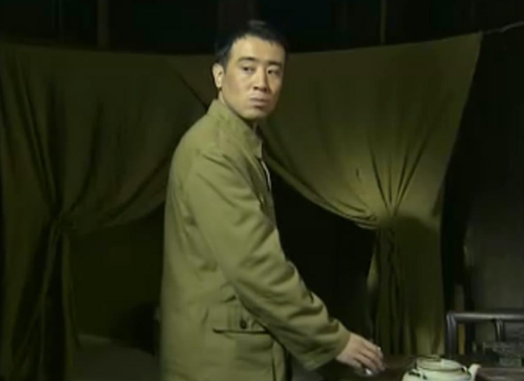"""""""刘皇叔""""于和伟这次真的火了"""